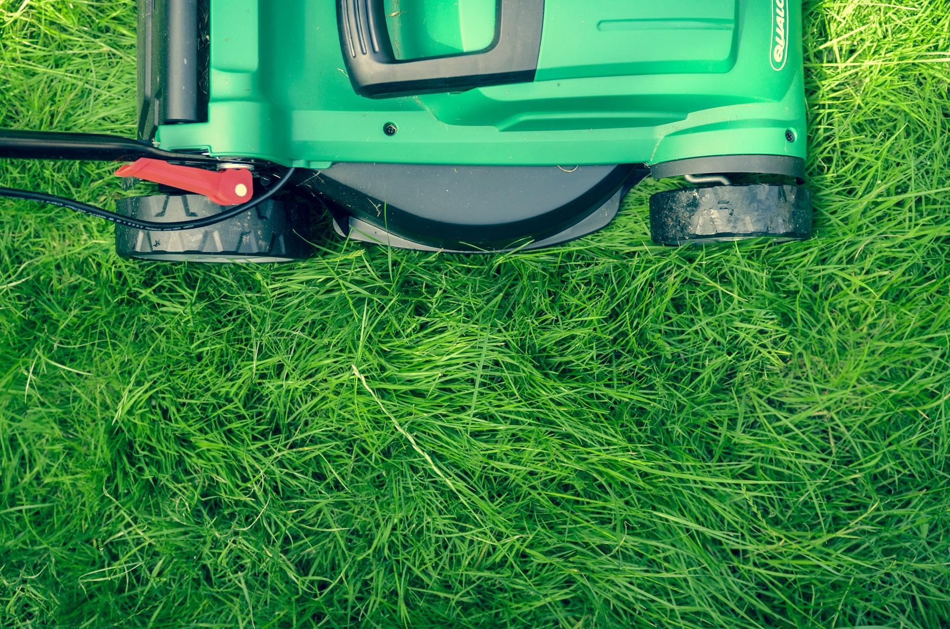 Gør havearbejdet nemmere og sjovere for dig selv
