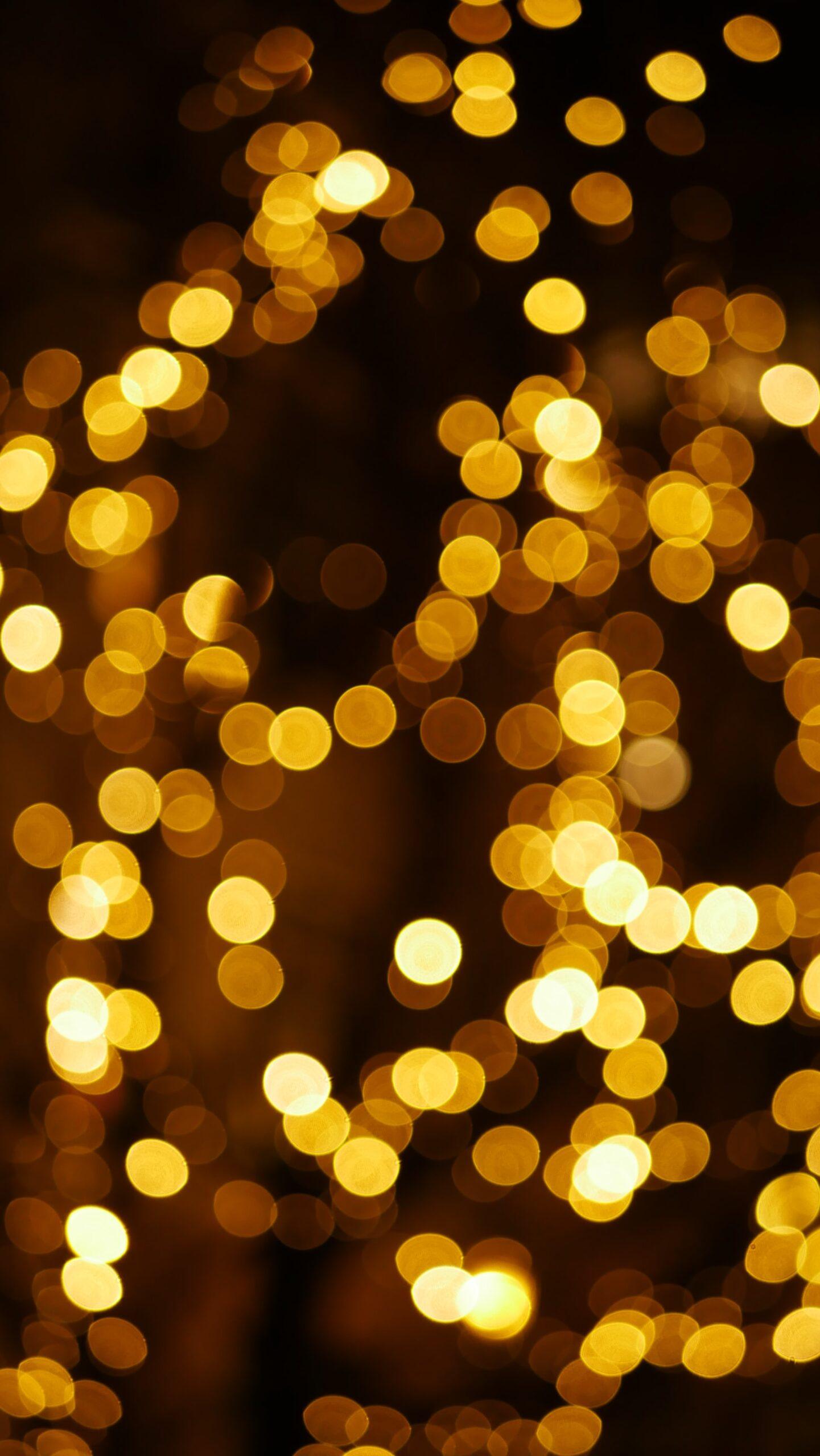 Få styr på lyset til dit næste store arrangement